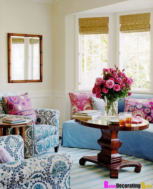 Throws How To Paint Walls Fun Girly Princess Room Living