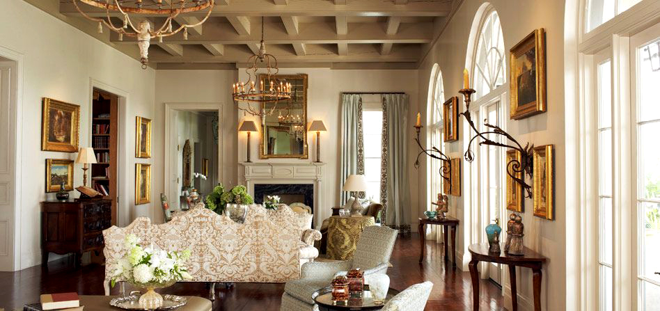 Home Blogs Pleasing Of French Provincial Living Room Ideas Picture