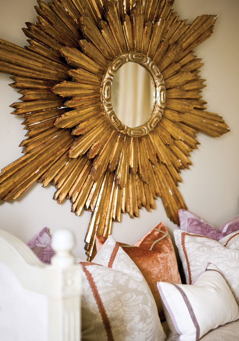 Perfect Gold Sunburst Mirror 800 x 1143 · 363 kB · jpeg