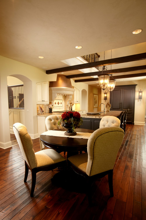 Suzy q, better decorating bible, blog, ideas, hardwood, flooring ...