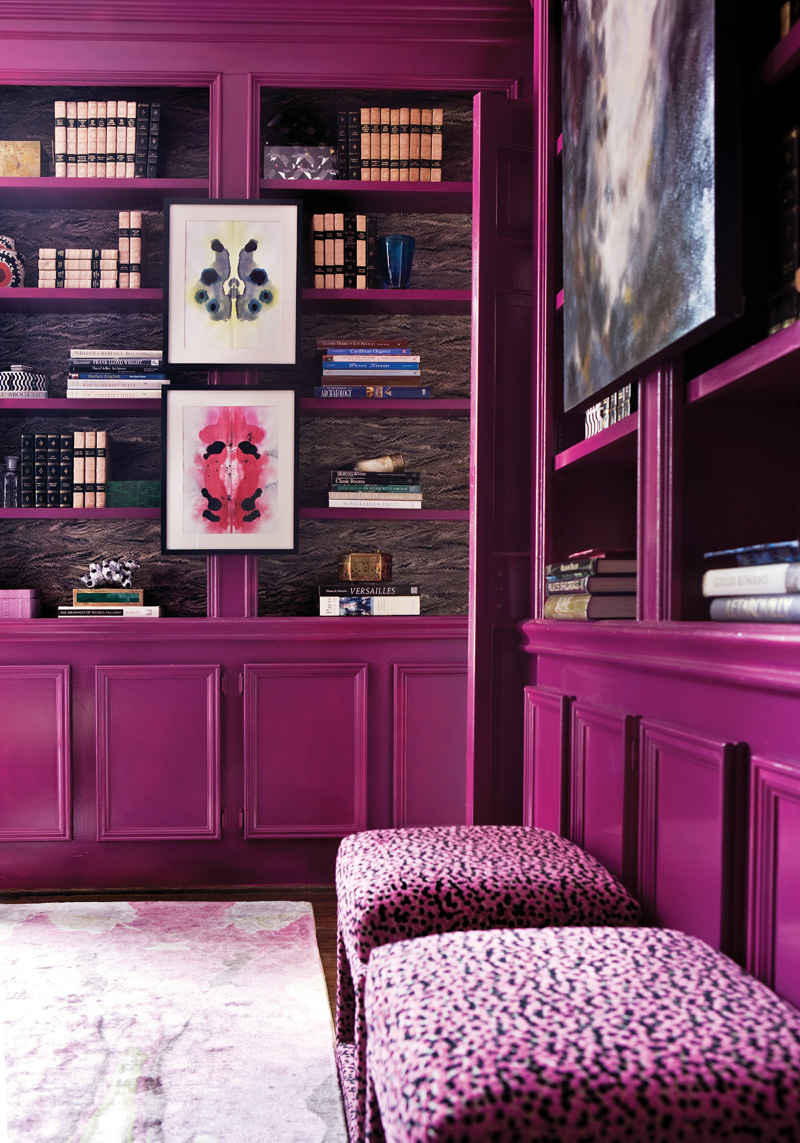 Suzy q better decorating bible blog ideas library for Violet home