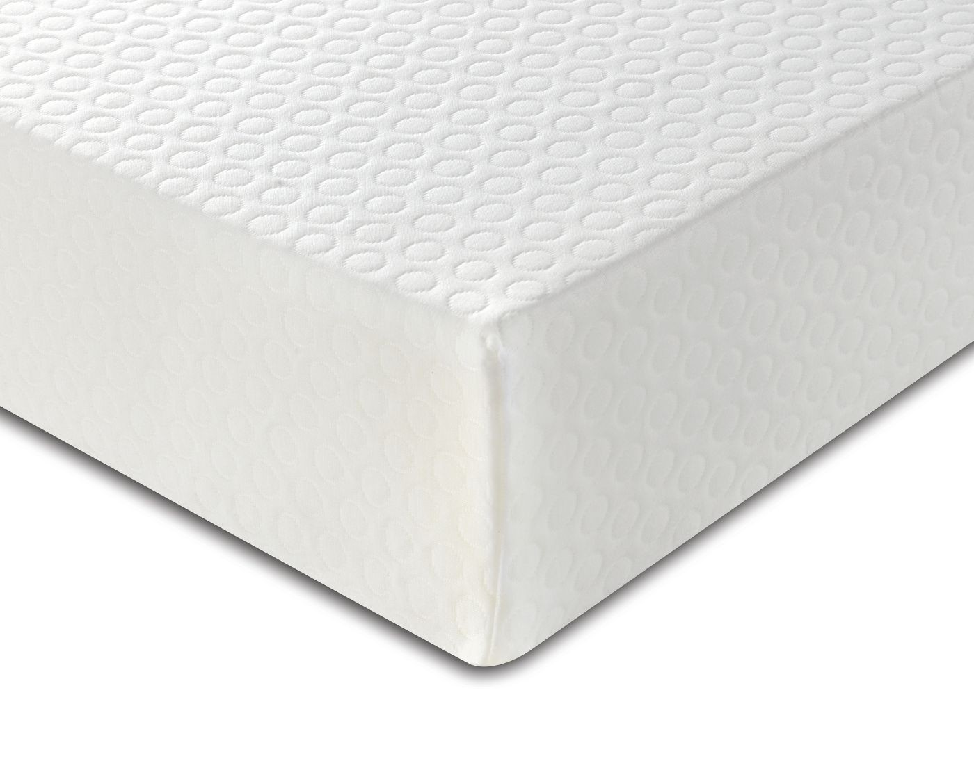 Does Memory Foam Mattress Topper Go Underneath Bed Sheets