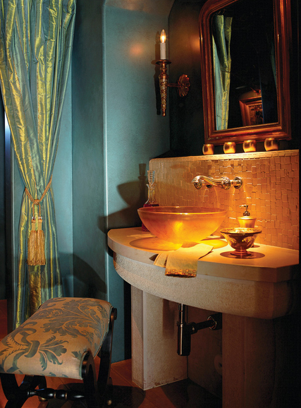 1000 Images About Bohemian Lair Ideas On Pinterest Bohemian Bohemian Homes And Gypsy