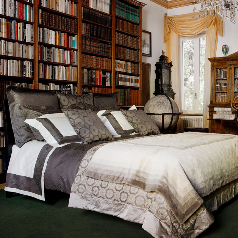 Suzy q, better decorating bible, blog, ideas, how to, bed set ...