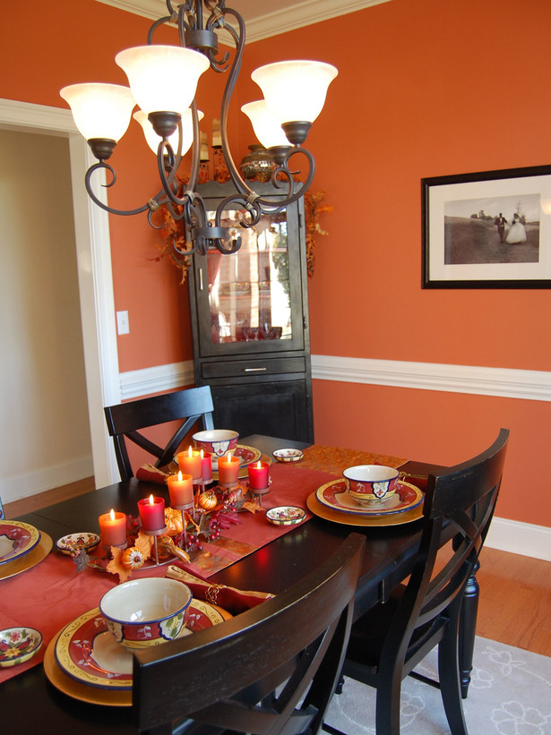 dig 5 suzy q better decorating bible blog ideas how to set the table thanksgiving holiday. Black Bedroom Furniture Sets. Home Design Ideas