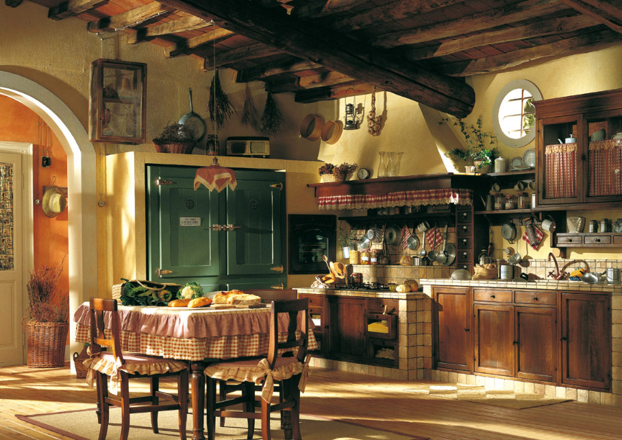 Amazing Italian Country Kitchen 908 x 642 · 194 kB · jpeg