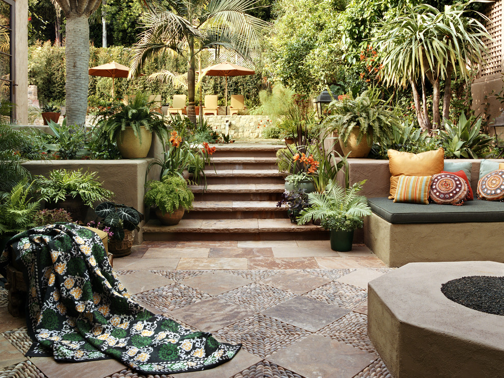 Better Homes And Gardens Outdoor Furniture Cushions Suzy q, better decorating bible, blog, Mediterranean, style, home ...