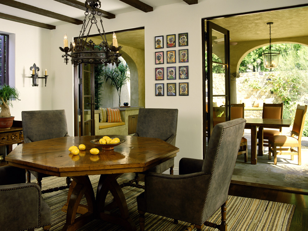 Mediterranean D 233 Cor Touring A Home In The Hollywood