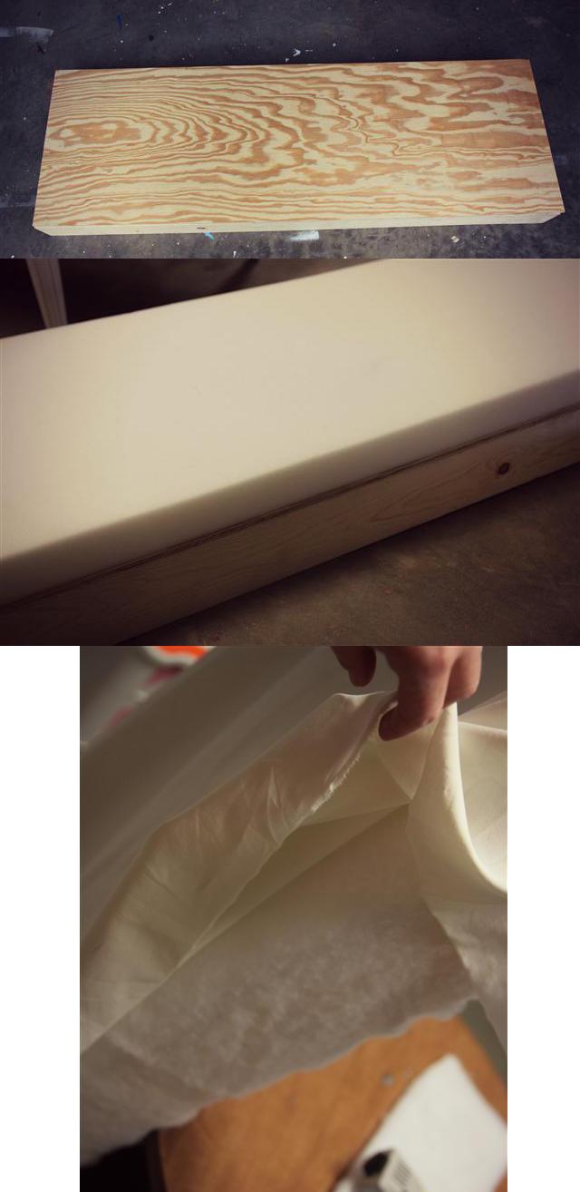 Diy Friday Custom Bench In A Million Styles Betterdecoratingbiblebetterdecoratingbible
