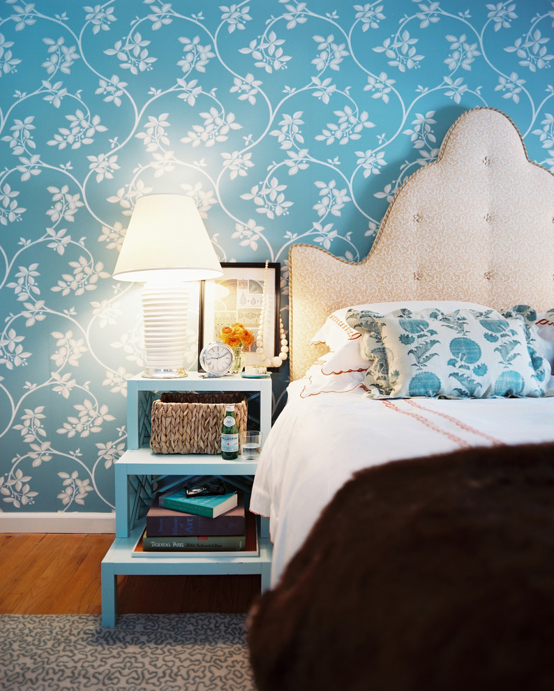 Suzy q better decorating bible blog interior d%c3%a9cor design trends for 2013 hottest most talked about lemon sorbet styles brass hit website retro botanicals homey kitchens bedroom wallpaper blue walls