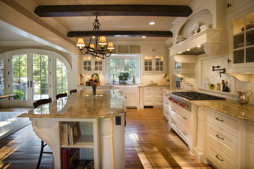 Kitchen Design Trends kitchen design trends | family room design ideas