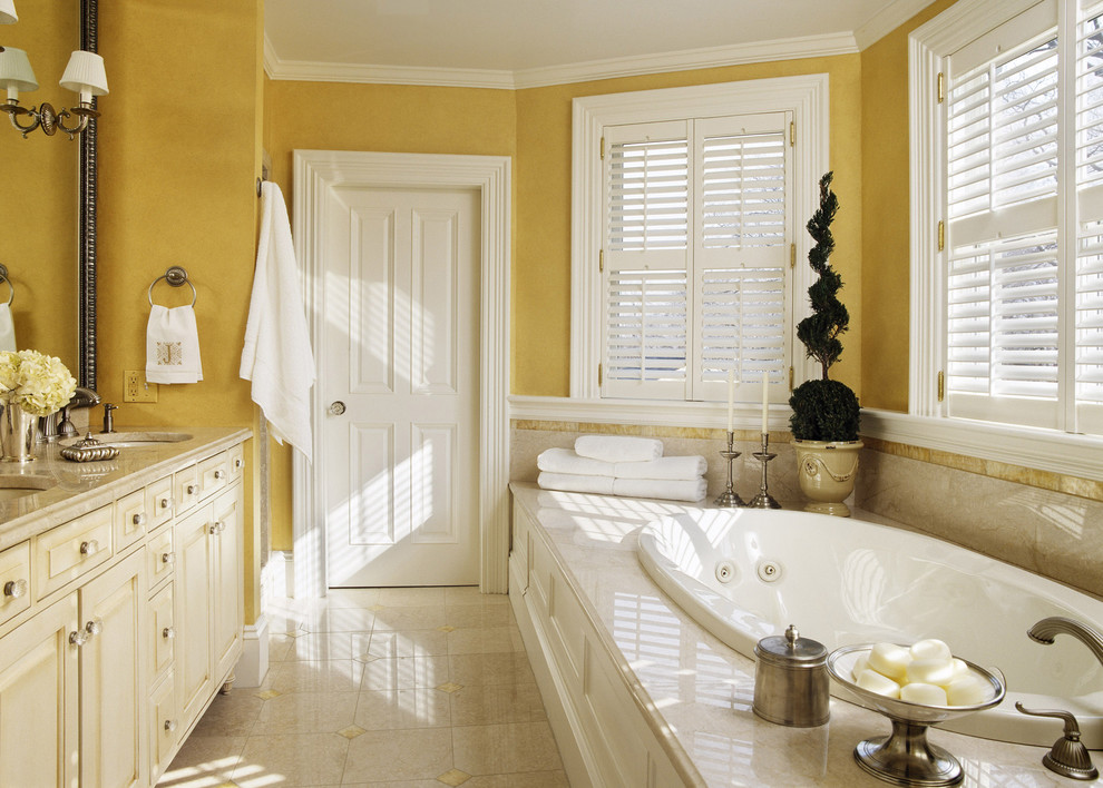 Betterdecoratingbible: Restoring A Charming Victorian Home