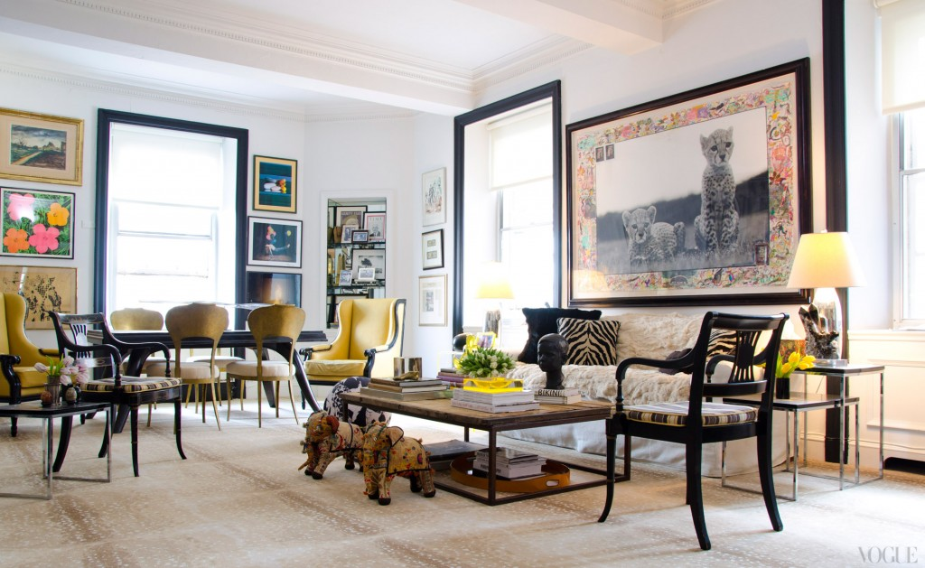 ... interior, design, décor, plaza hotel, apartment, pent house, luxury