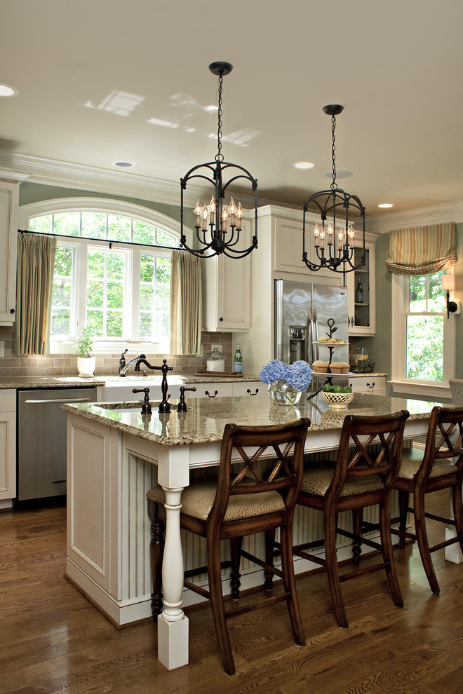 kitchen design ideas perfect decoration | Award Winning Kitchens to Cook up a Storm ...