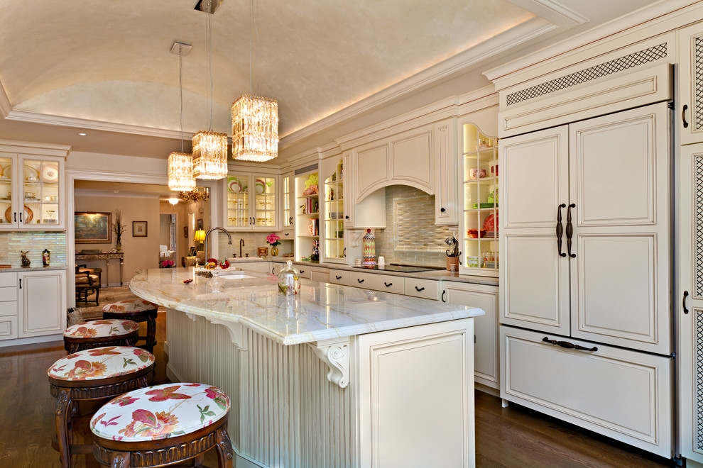 kitchen design galleries award winning kitchens to cook up a 719