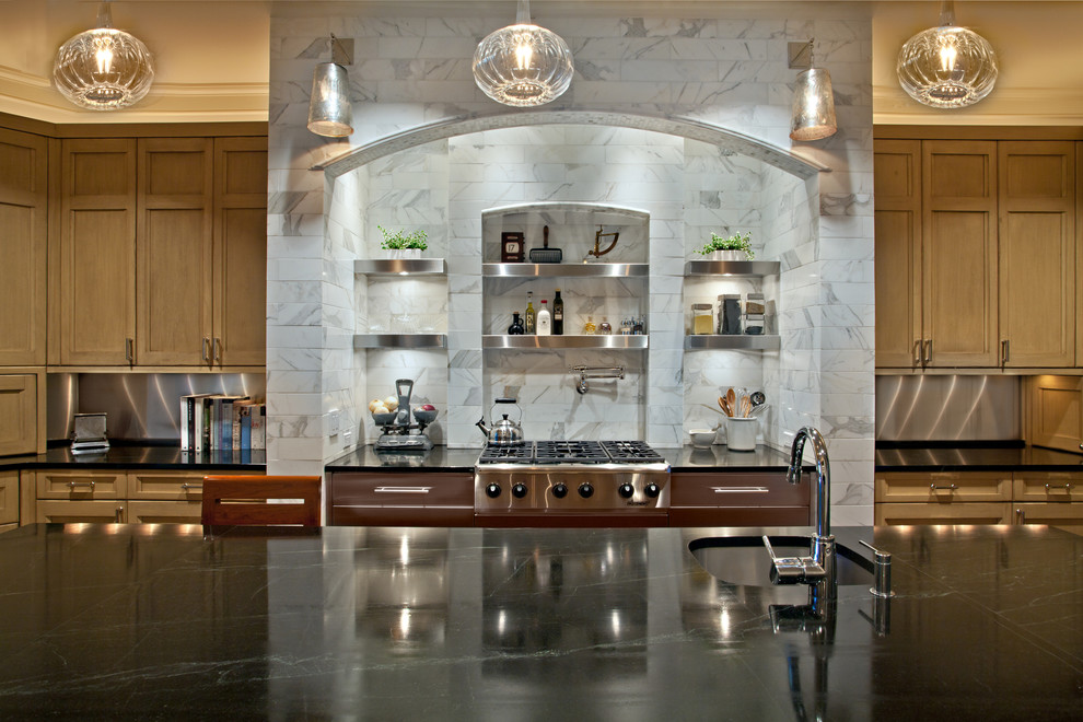 Hermitage Kitchen Design Gallery Part 10