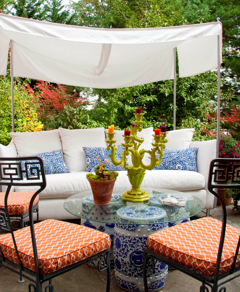 Home Design Ideas Outside: 13 Drop Dead Gorgeous Places To Spend Your Summer