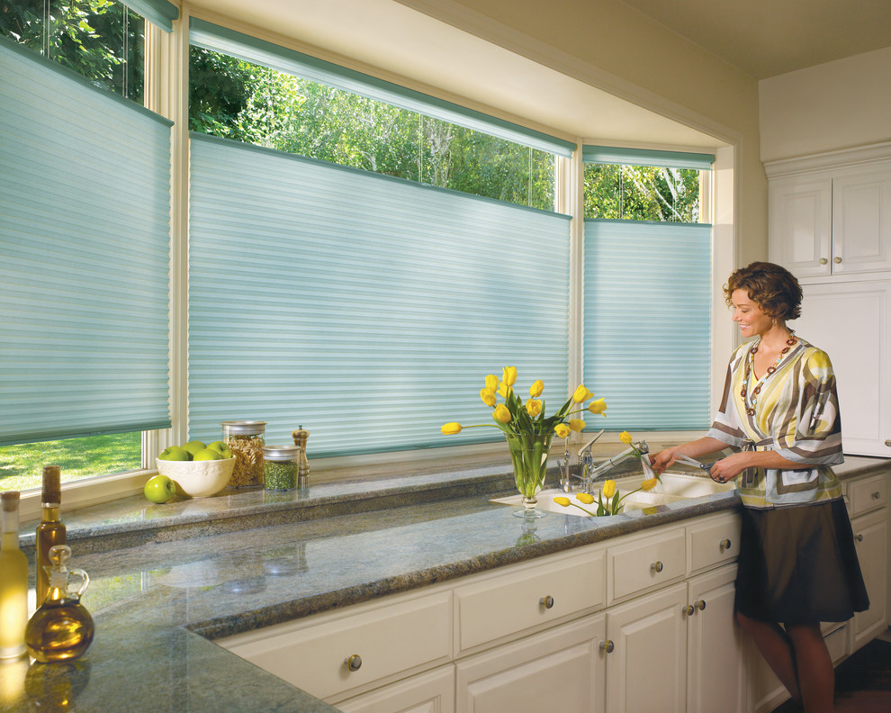 blinds to keep heat out vertical blinds two blind guys how to save energy and keep the heat out with blinds