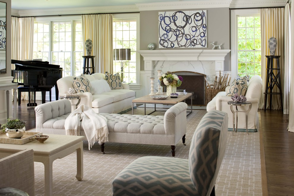 Traditional Elegant Living Room Ideas large living room rugs. prev next extra large area rugs size ikea