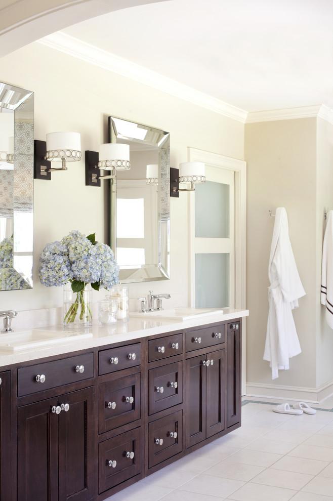1 update upgrade your washroom faucet shower handle better decorating bible blog traditional-bathroom