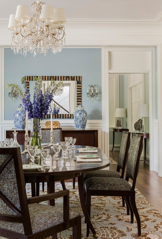 Stylish floors how to pick the perfect area rug betterdecoratingbiblebetterdecoratingbible - Rug dining room and interior ...