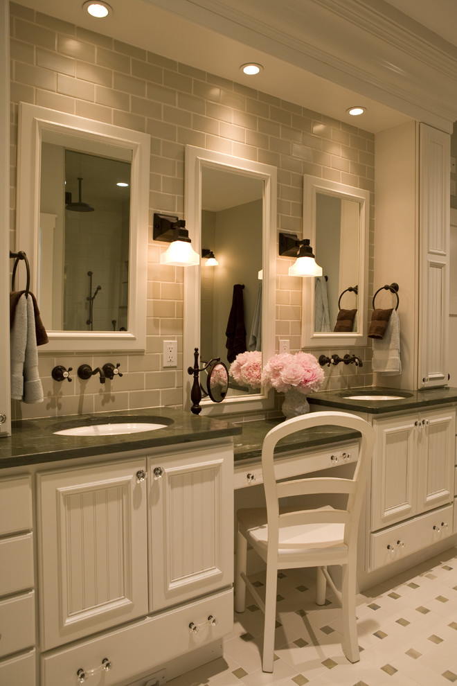 shane d inman traditional-bathroom