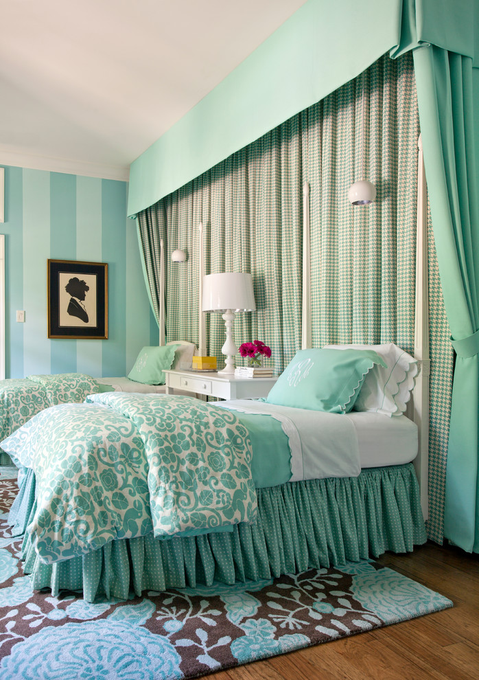Makeover 101: How to Optimize your Bedroom Space on a ...