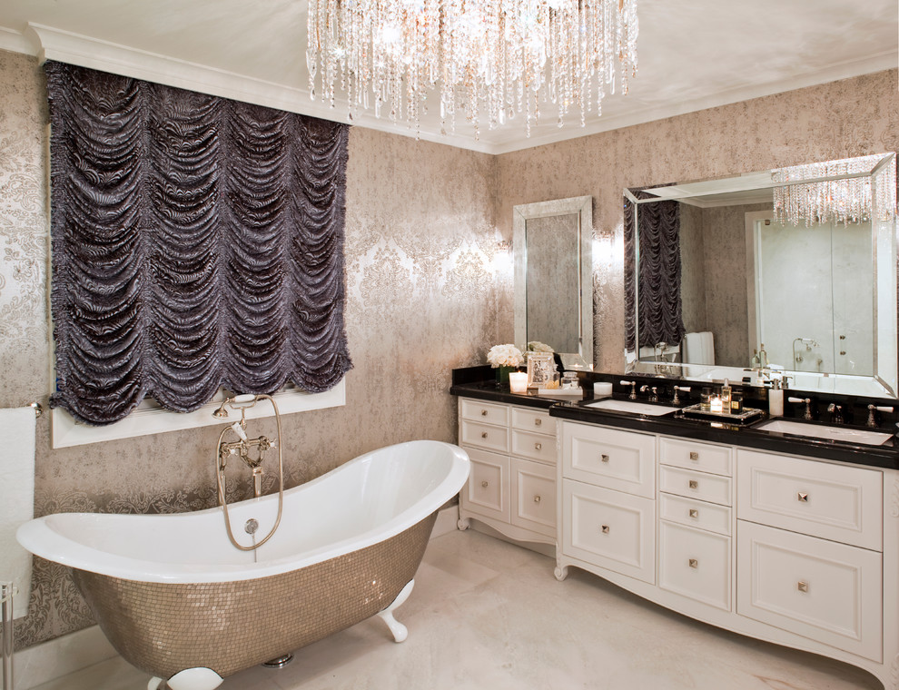eclectic-bathroom (2)