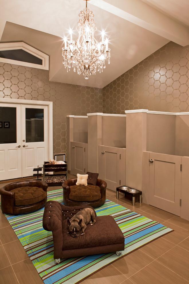 Celebrity Home Denise Richard S La Mansion Betterdecoratingbiblebetterdecoratingbible