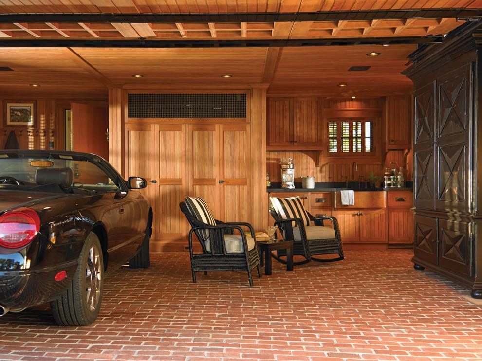 Vine Garage Interiors Best Accessories Home 2017