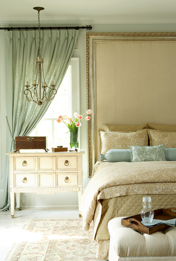 Betterdecoratingbiblebetterdecoratingbible: Easy Tricks To Make Your Bedroom Comfy And Luxurious