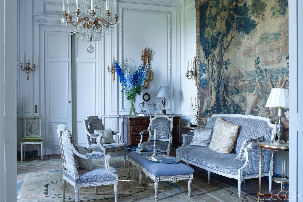 Louis Xvi Interior Design Psoriasisguru
