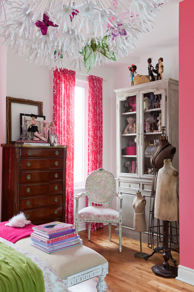 2 girly kids room pink curtains decorating ideas how to design better decoration bible blog shag rug doll house louis xvi chair bed frame