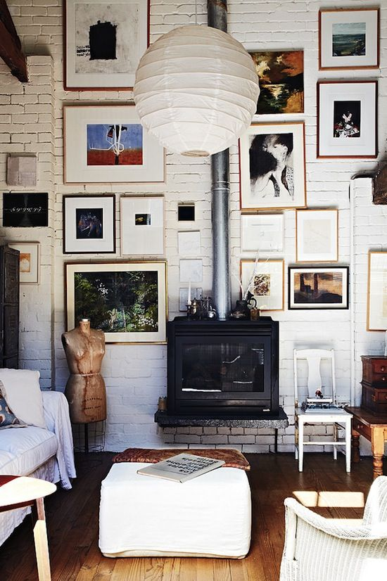 Image Result For Gas Vs Electric Fireplace Cost