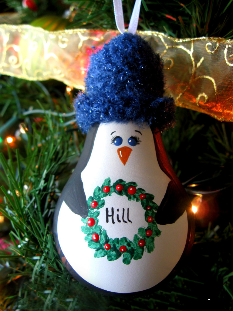 A Diy Christmas Decorating Your Home On A Budget