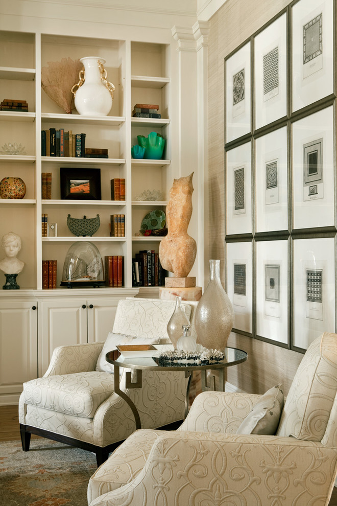 built in shelving bookcases living room decorating bibe blog
