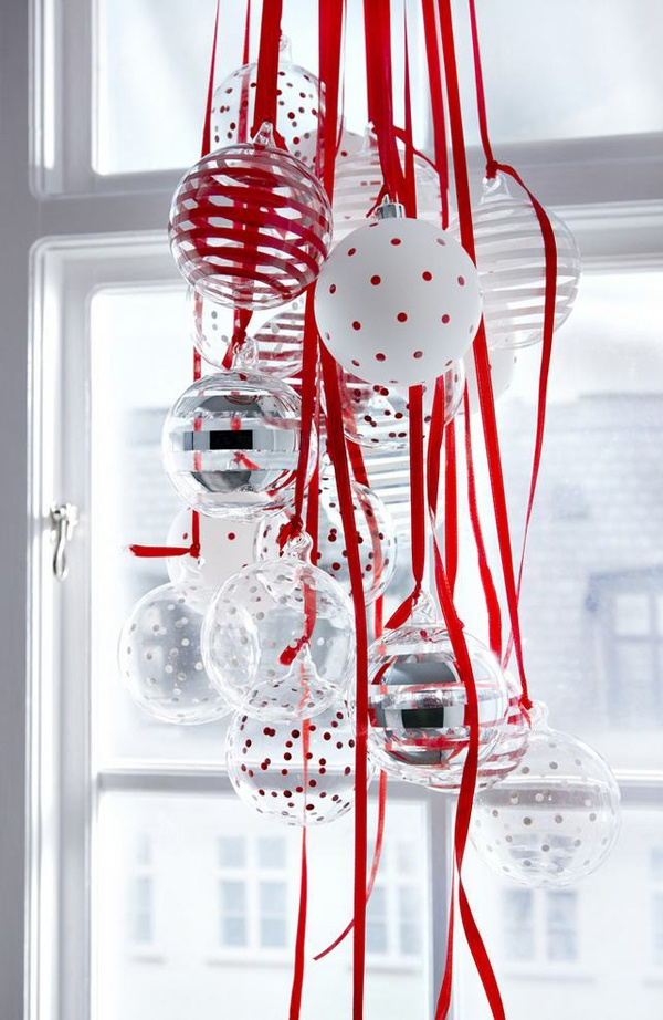 9 Easy Ways To Dress Up Your Windows This Christmas. Christmas Decorations For Long Tables. Christmas Cake Decorating With Icing. Homemade Christmas Decorations Printable. Homemade Christmas Ornaments And Decorations. Antique Victorian Christmas Tree Decorations. Christmas Decorating With Urns. Christmas Design Living Room. Christmas Lights For Sale Wholesale