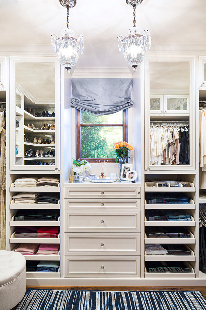 Luxury Home Tour Top 10 Gorgeous Closets And Bathrooms