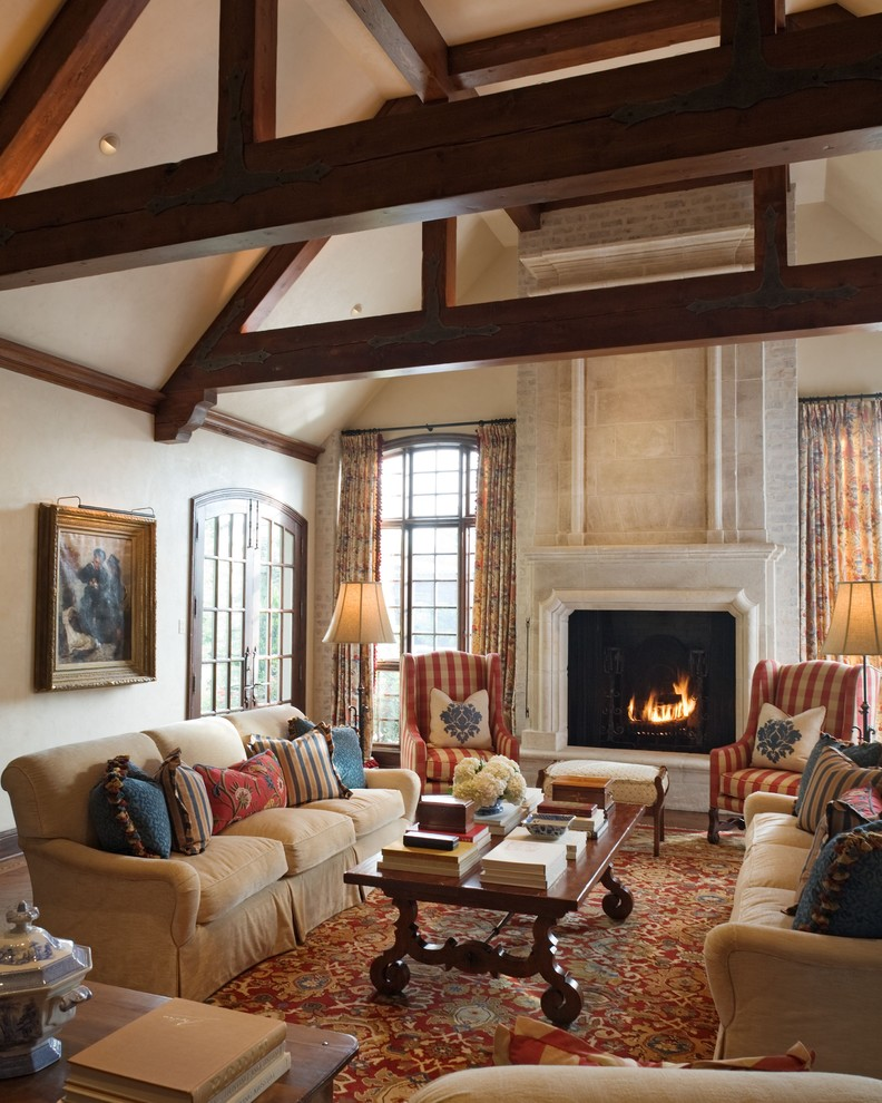 traditional-living-room (1)