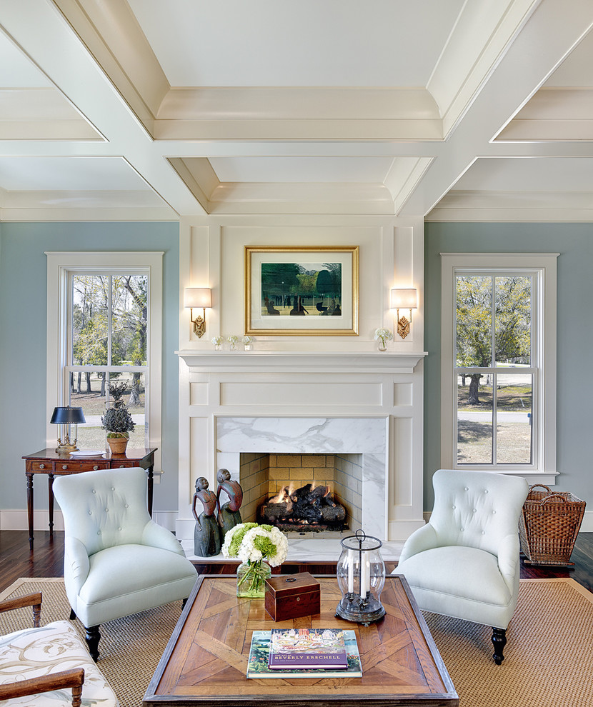 living room ceiling need to 10 commandments of arranging furniture 10397