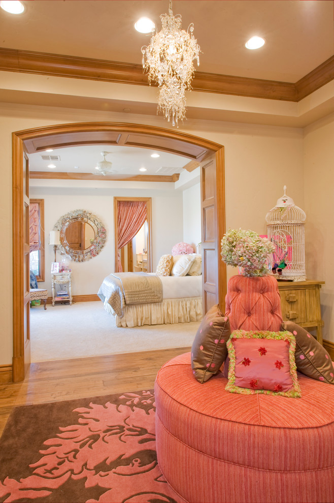 Girl S Guide 101 How To Decorate The Perfect Girly