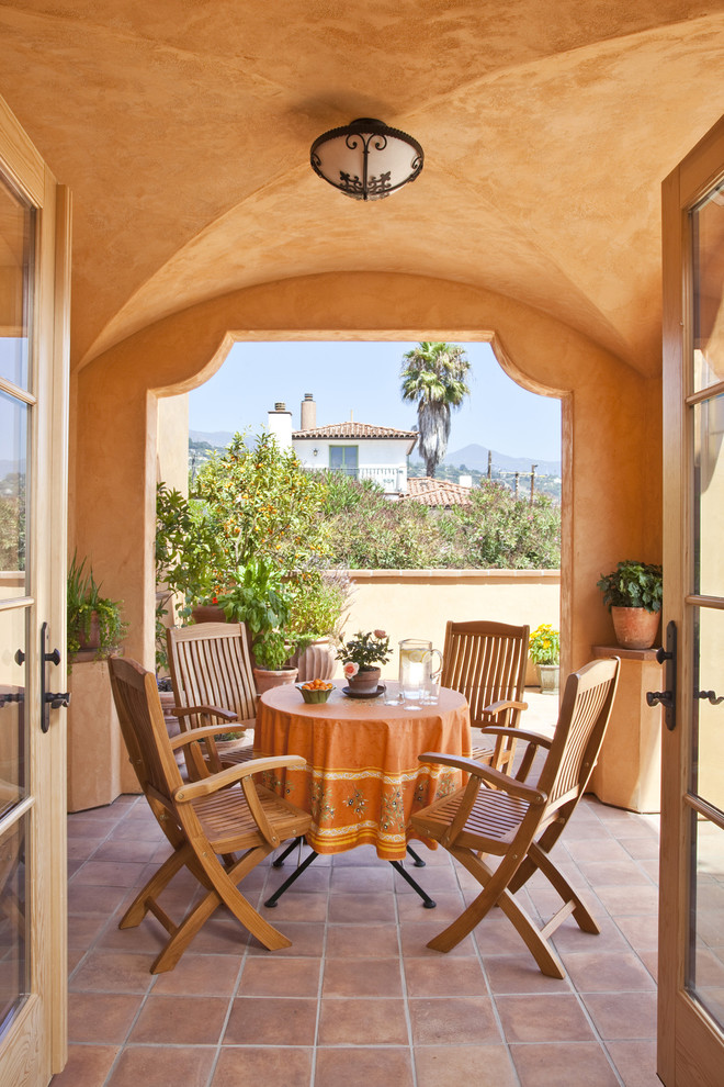mediterranean-patio (1)