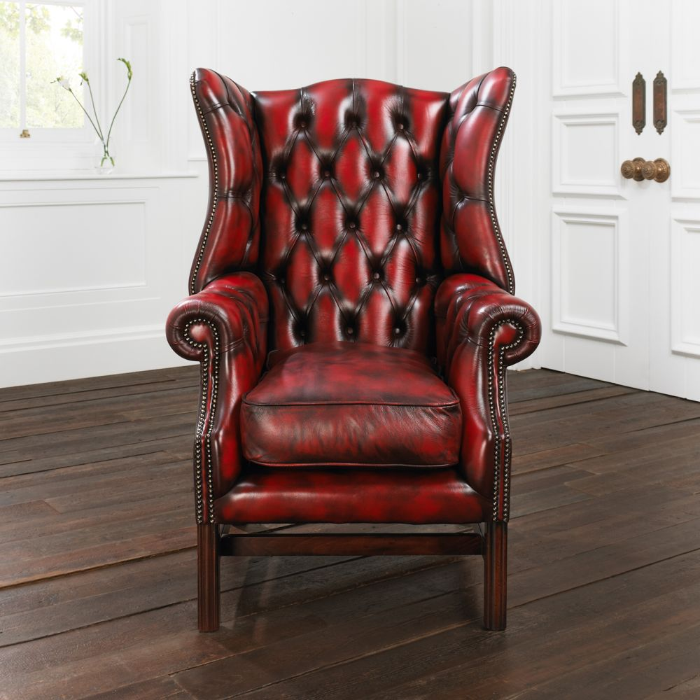living room chairs for short people. style spotlight why choose a chesterfield couch living room chairs for short people f