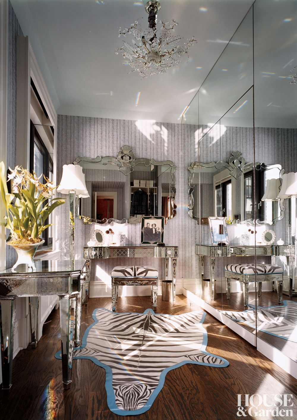Image Result For Horchow Bedroom Furniture