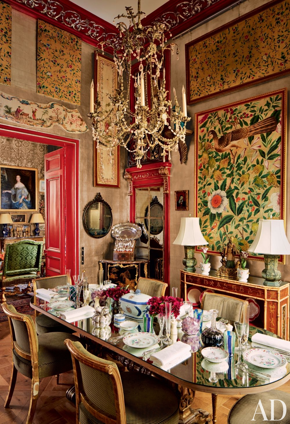 traditional-dining-room-paris-france-201311-2_1000-watermarked