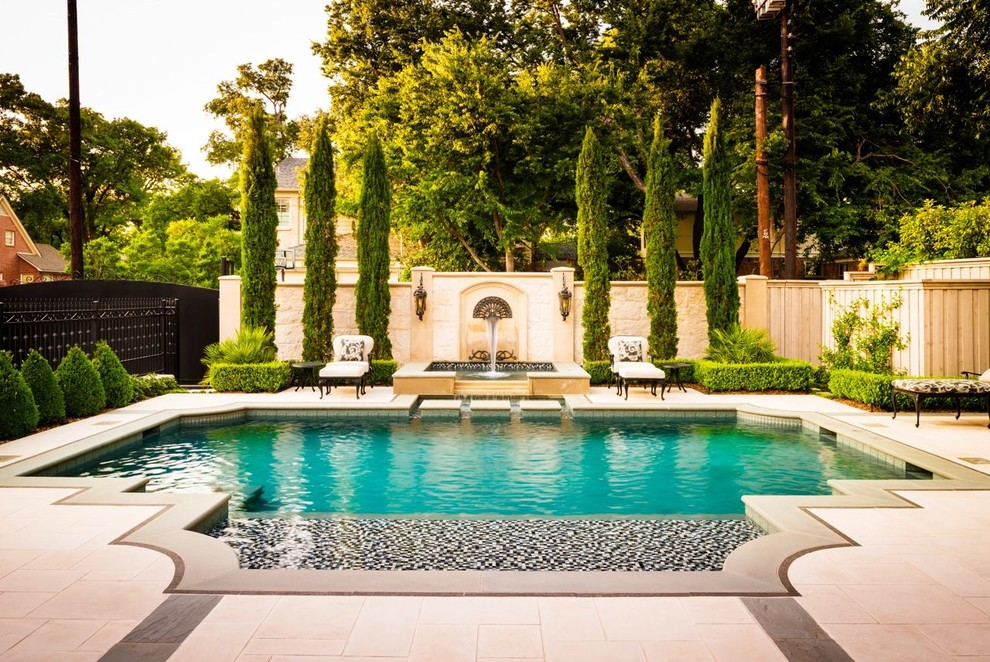 Pool Prep How To Decorate Your Swimming Patio