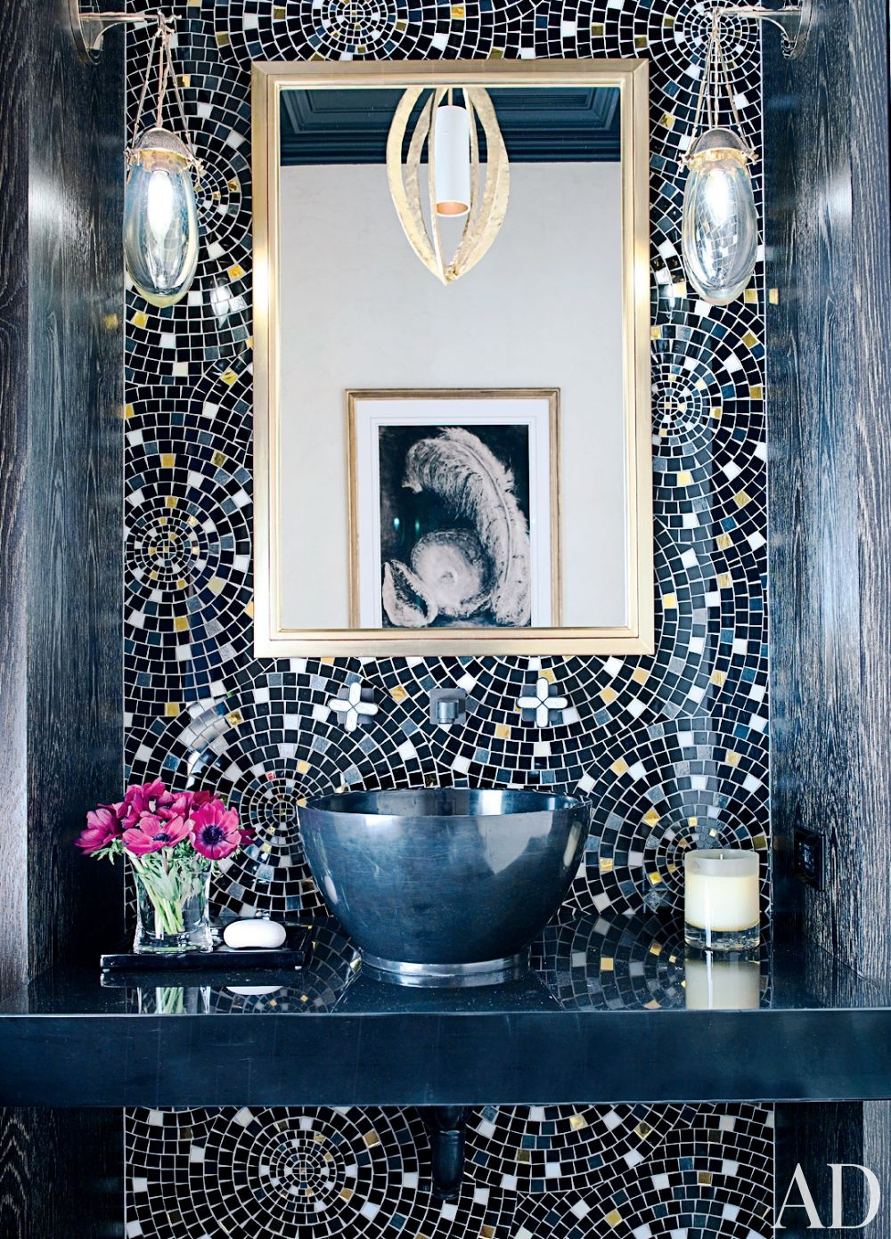 10 Bathroom Upgrades You Can Do This Weekend