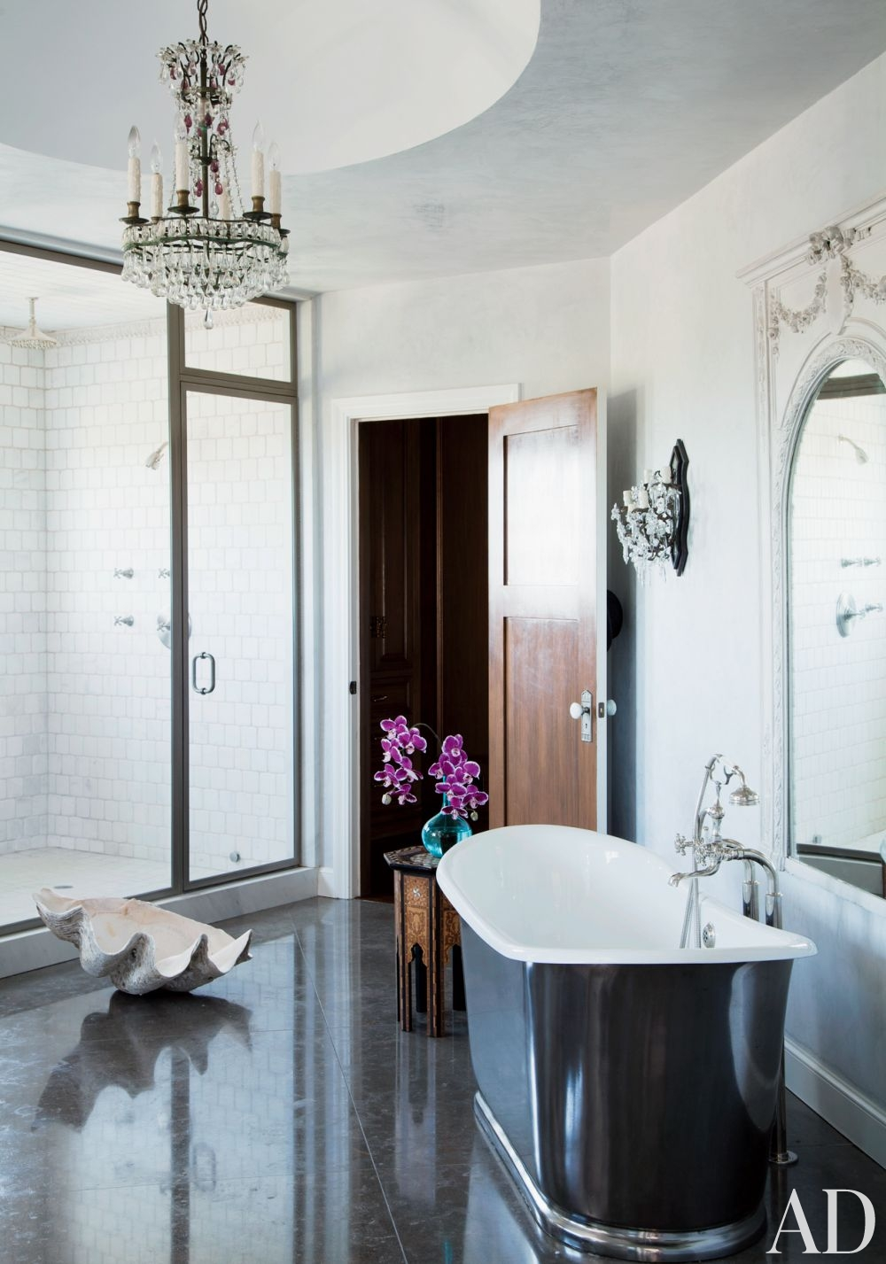10 Bathroom Upgrades You Can Do This Weekend Betterdecoratingbiblebetterdecoratingbible