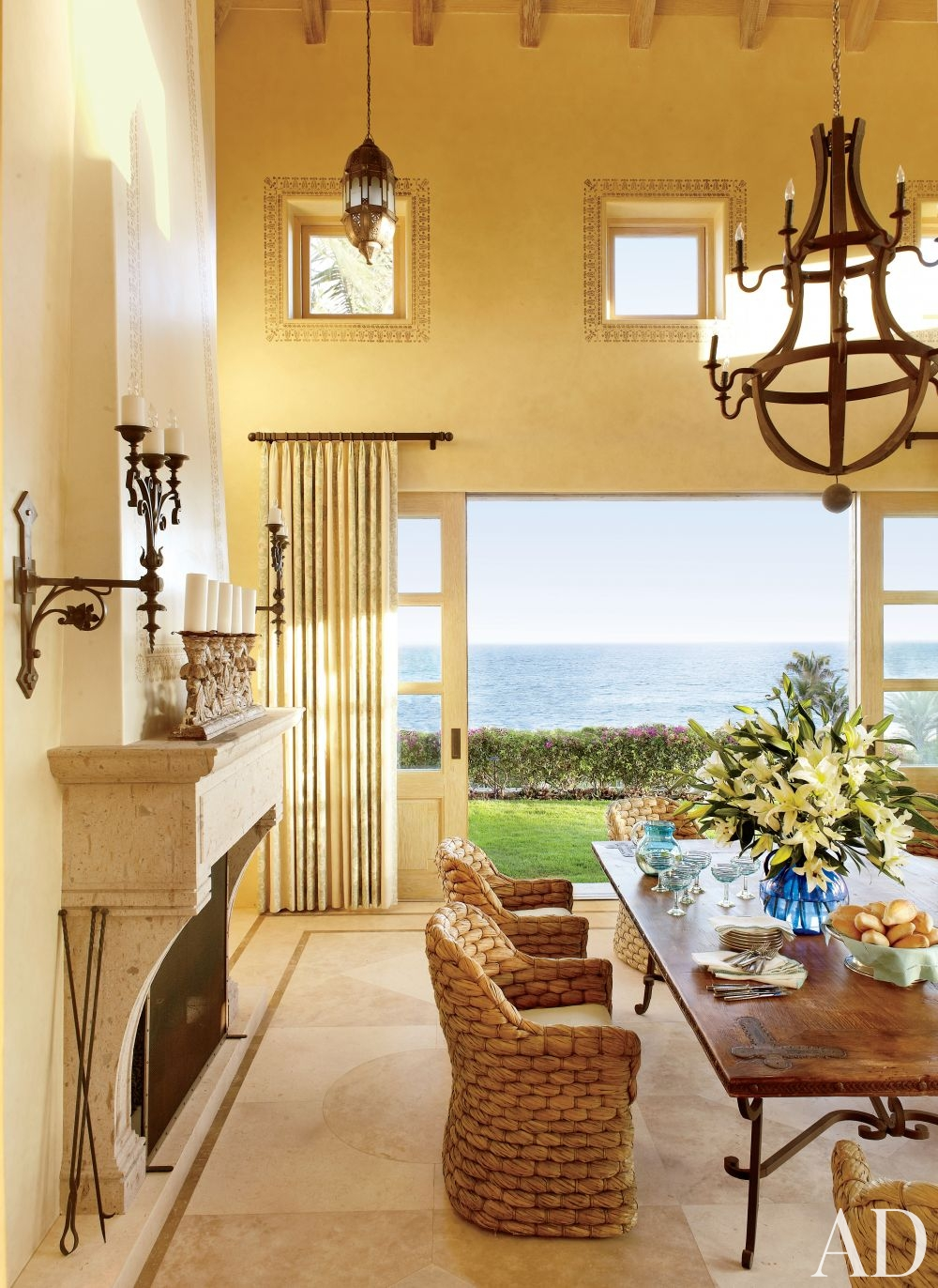 exotic-dining-room-marshall-watson-interiors-san-jos-del-cabo-mexico-201305-3_1000-watermarked