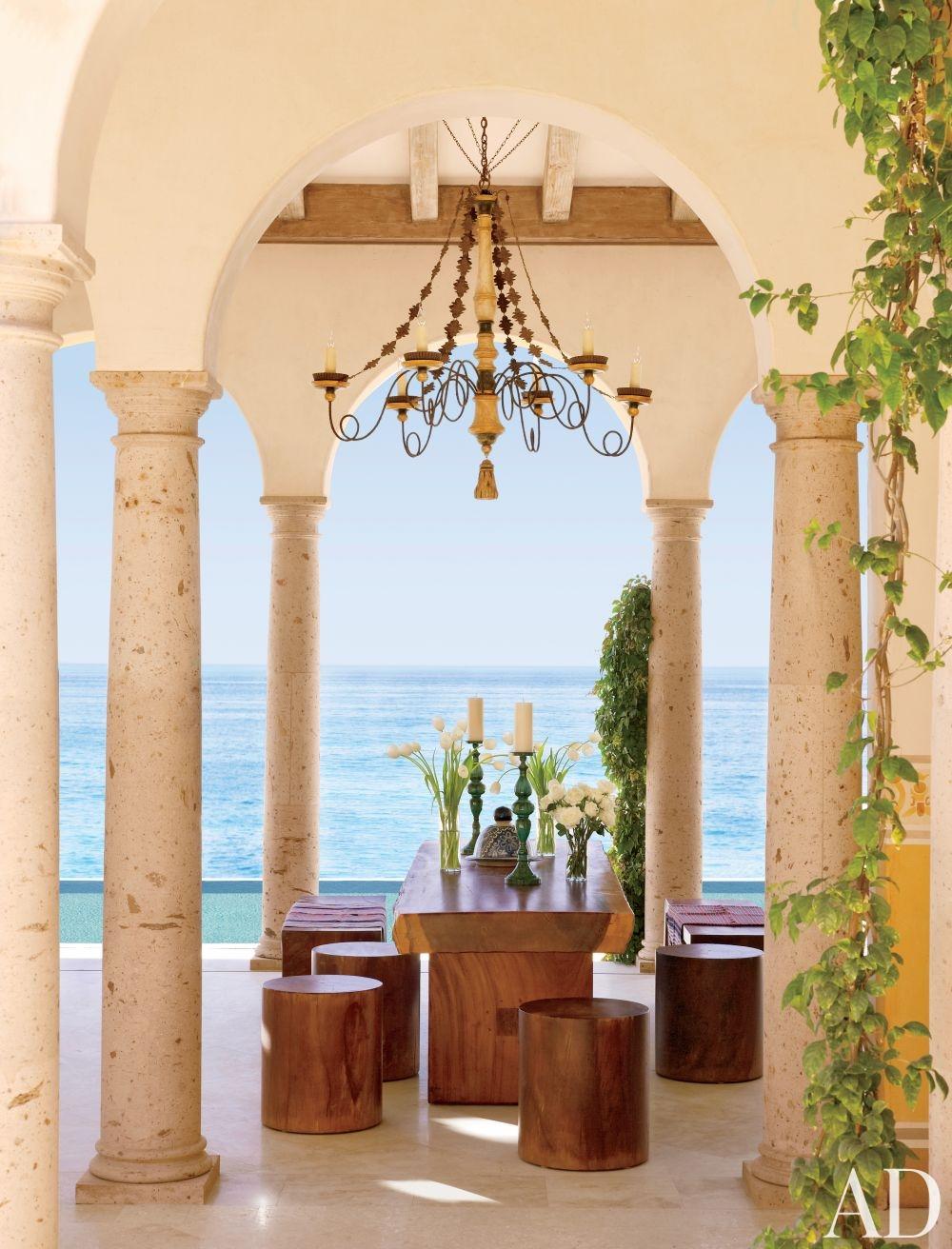 exotic-dining-room-marshall-watson-interiors-san-jos-del-cabo-mexico-201305_1000-watermarked
